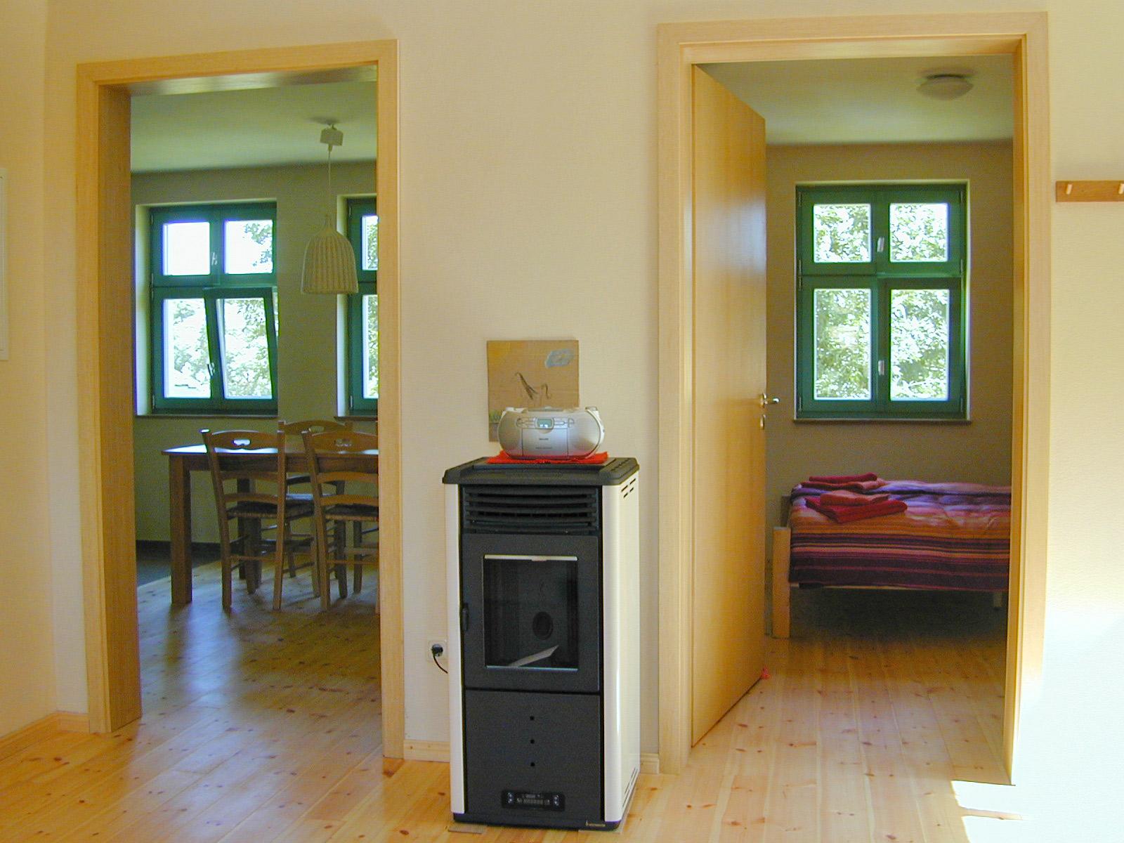 wohnung wie erhalte ich freistrom fr meine wohnung with. Black Bedroom Furniture Sets. Home Design Ideas