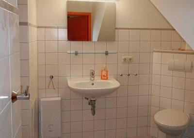 gartenhaus-dscn2309