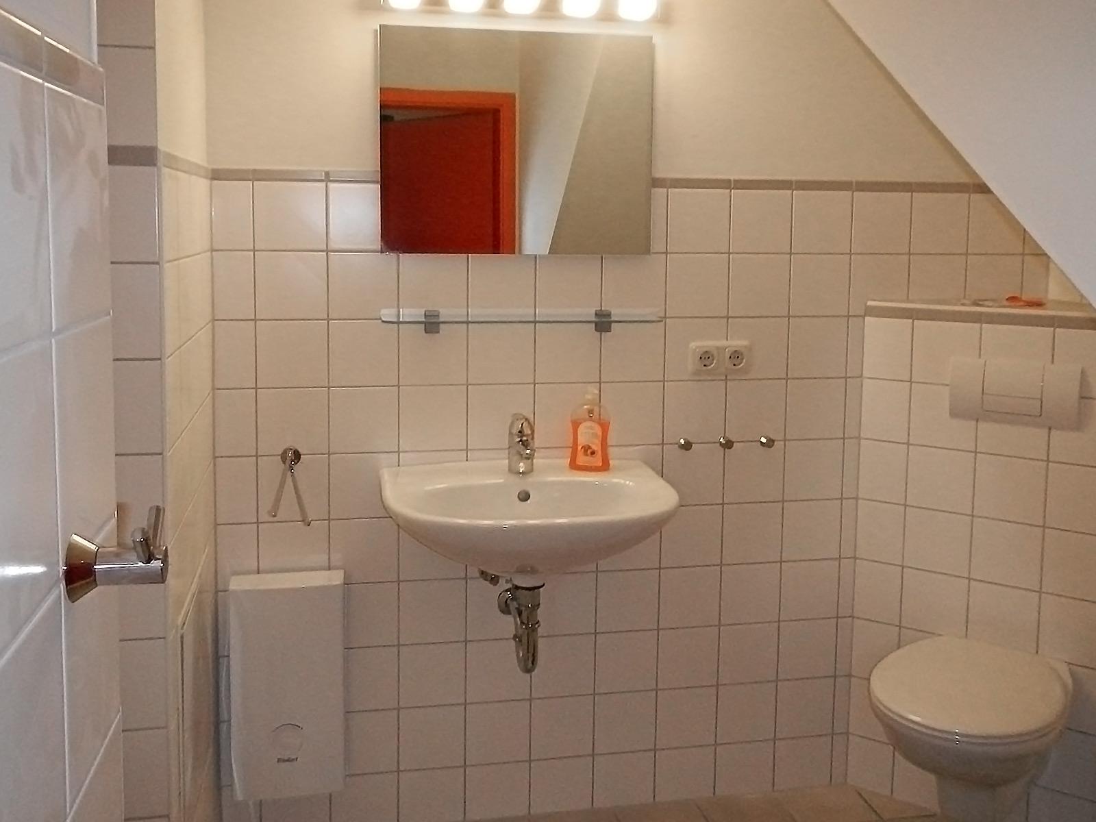 das gartenhaus ferienlandhaus zempow. Black Bedroom Furniture Sets. Home Design Ideas