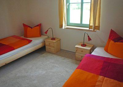 gartenhaus-dscn2396