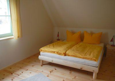 gartenhaus-dscn2398